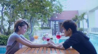 Poster ស្នេហាយុវវ័យ, Drama, Romance, 2010